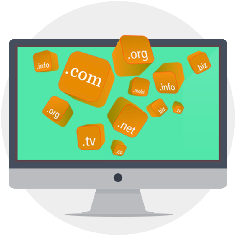 Introducing Free Domain Names for NGOs and NPOs