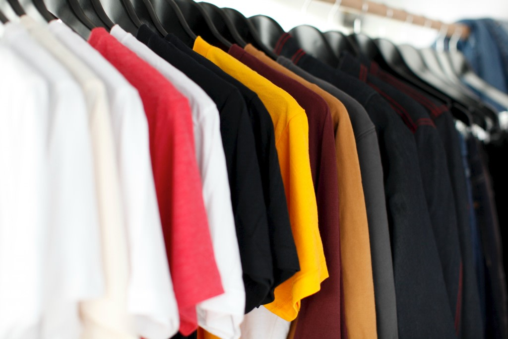 Ecommerce Solutions, Online Store, Inventory Management